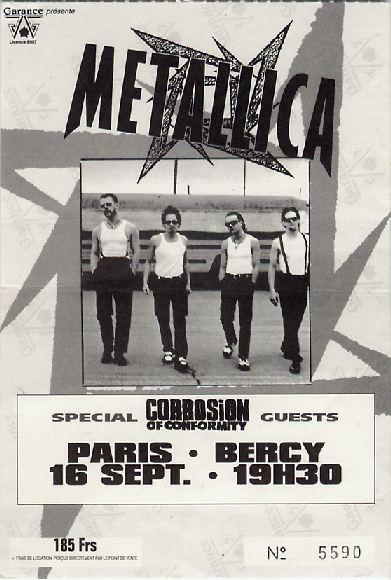 http://oth12.free.fr/groupes/19960916_metallica.jpg