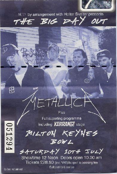 http://oth12.free.fr/groupes/19990710_metallica.jpg