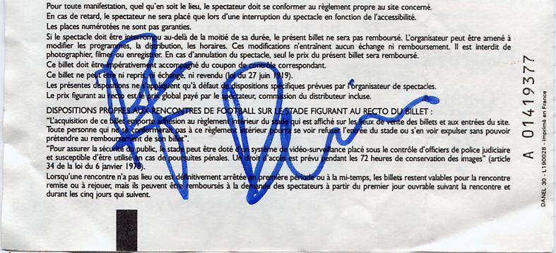 http://oth12.free.fr/groupes/20011112_ff_2.jpg