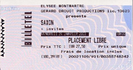 http://oth12.free.fr/groupes/20030124_saxon.jpg