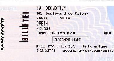 http://oth12.free.fr/groupes/20030209_opeth.jpg