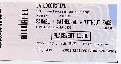 http://oth12.free.fr/groupes/20030217_samael.jpg