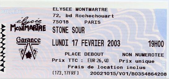 http://oth12.free.fr/groupes/20030217_stonesour.jpg
